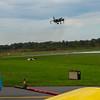 DC Flyover-0009
