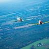 DC Flyover-0015
