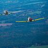 DC Flyover-0014