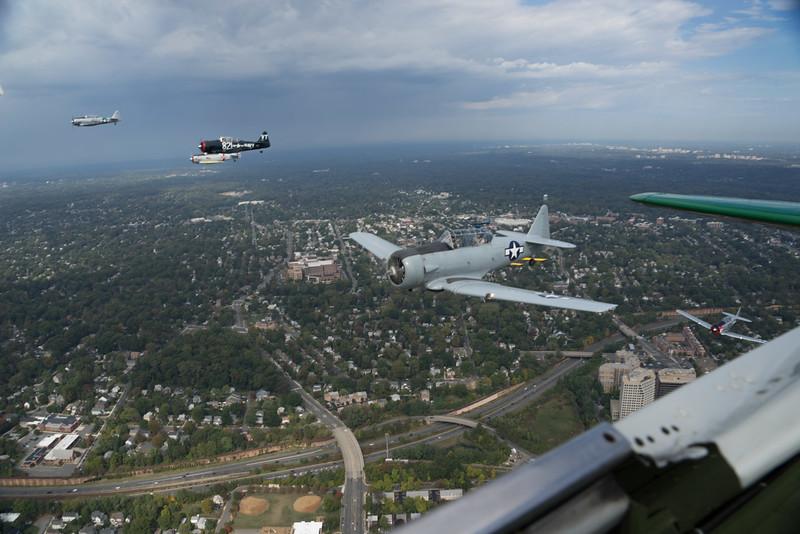 DC Flyover-0077