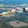 DC Flyover-0039