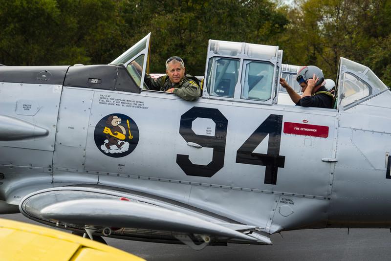 DC Flyover-0004
