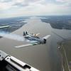 DC Flyover-0064