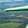 DC Flyover-0040