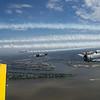 DC Flyover-0065