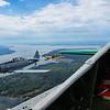 DC Flyover-0047