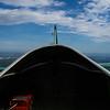 DC Flyover-0083