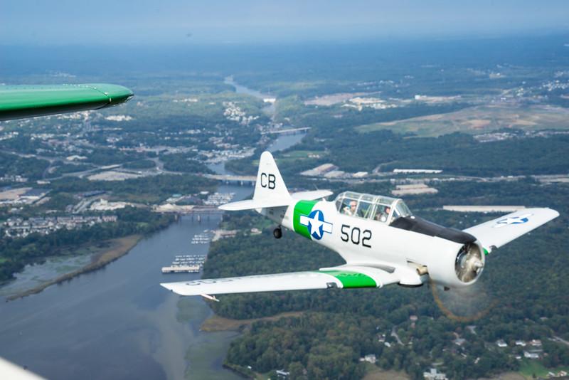 DC Flyover-0043