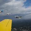 DC Flyover-0075