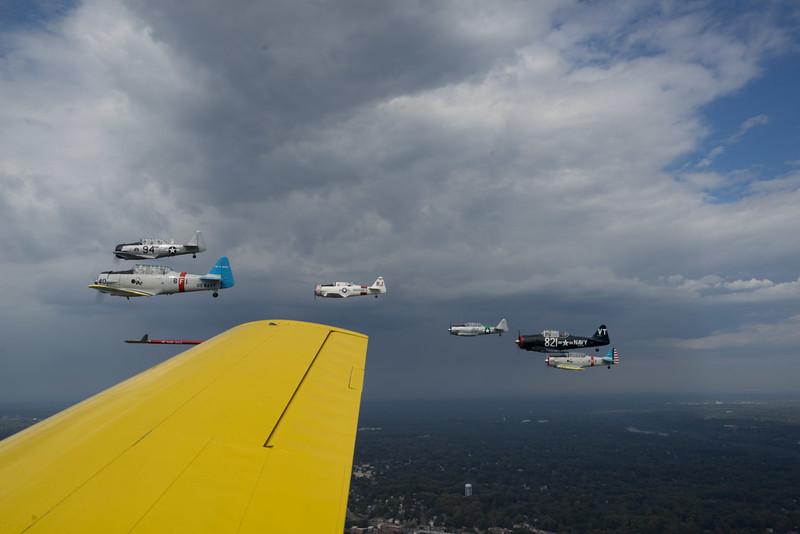 DC Flyover-0076