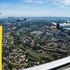 DC Flyover-0057