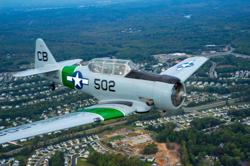 DC Flyover-0042