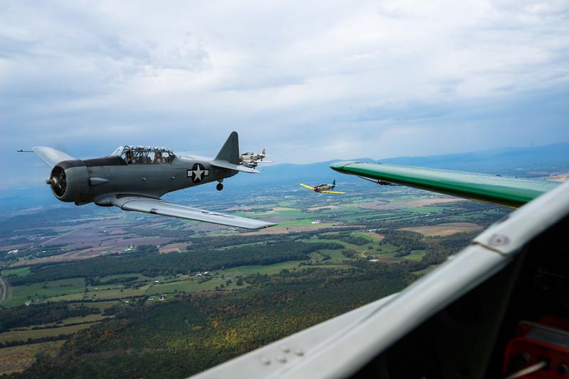 DC Flyover-0025