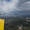 DC Flyover-0078