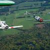 DC Flyover-0024