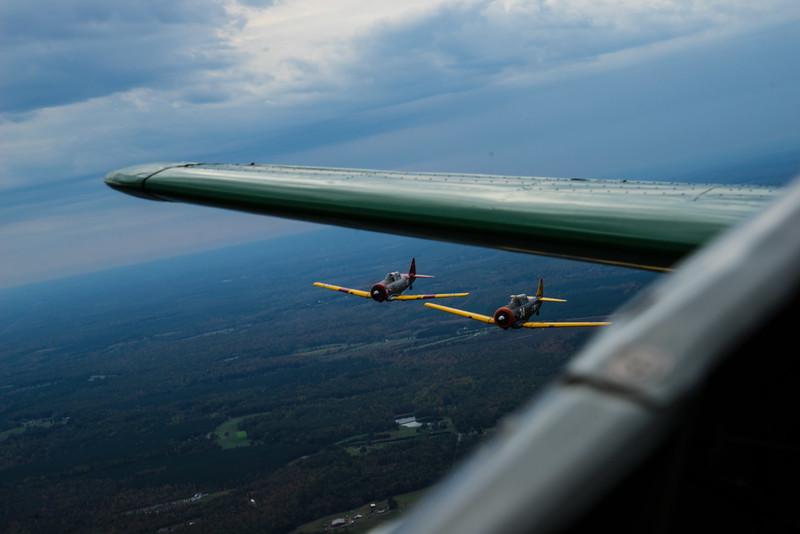 DC Flyover-0029