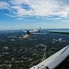 DC Flyover-0055