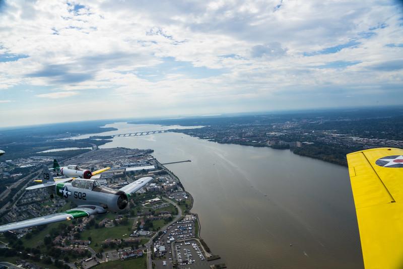DC Flyover-0060