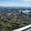 DC Flyover-0056