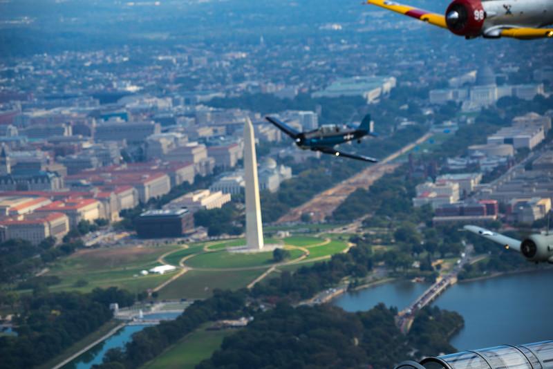 DC Flyover-0069