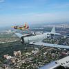 DC Flyover-0073
