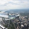 DC Flyover-0066