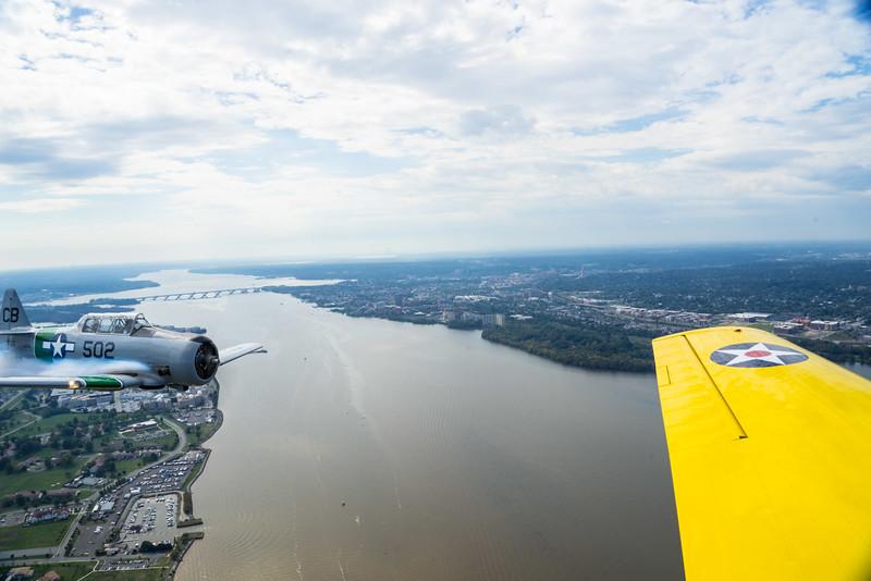 DC Flyover-0061