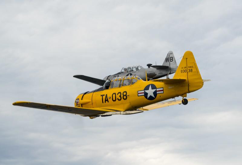 DCFlyover-124