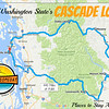 Cascade Loop Map