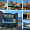 Manson, Washington
