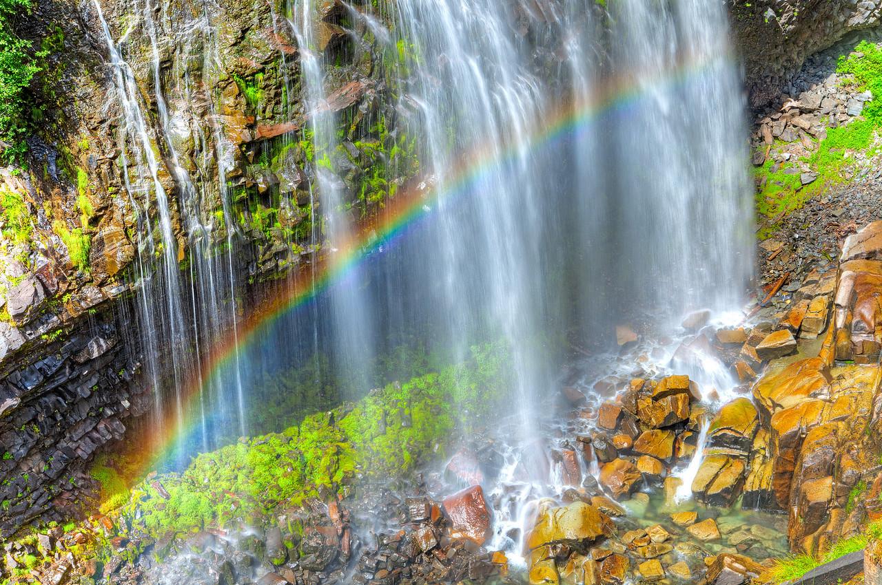 2421 Narada Falls