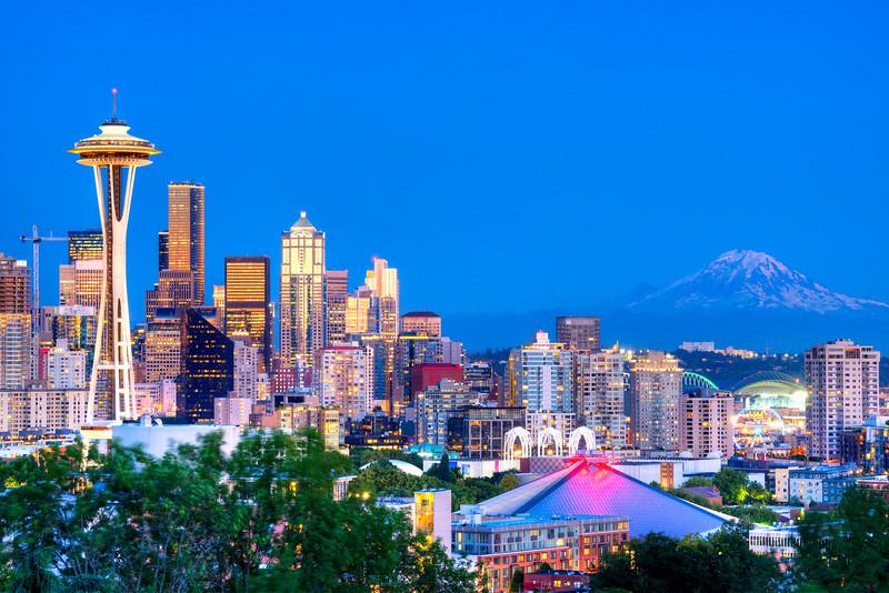 5697 Seattle