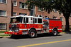 WASHINGTON D.C. FIRE APPARATUS : 1 gallery with 5 photos