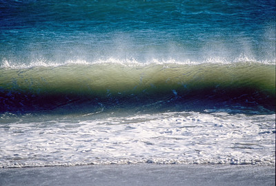 n-ocean 1 (1)_DxO
