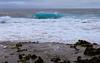 SandyBeachPark-046