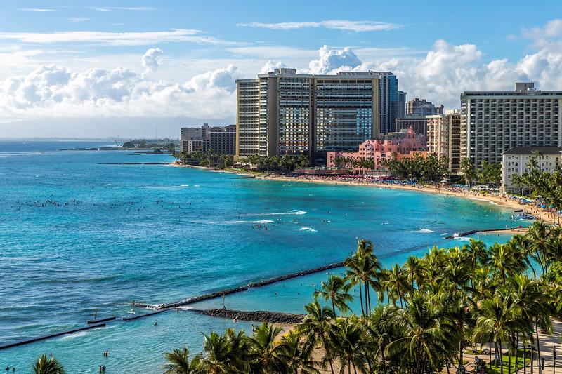 Waikiki-003