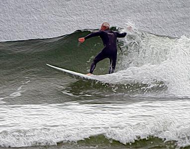surfer_4905