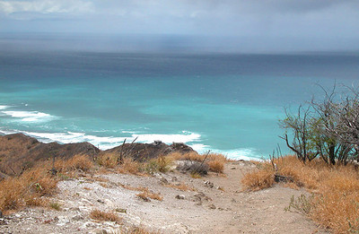 Beach 09, HI