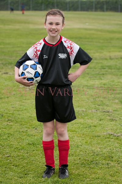 2009.03.14 Spring Select Soccer 005
