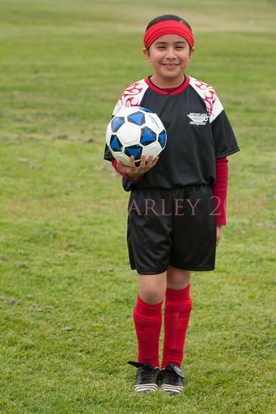 2009.03.14 Spring Select Soccer 010