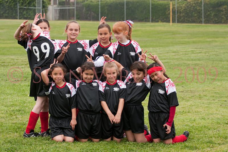 2009.03.14 Spring Select Soccer 055