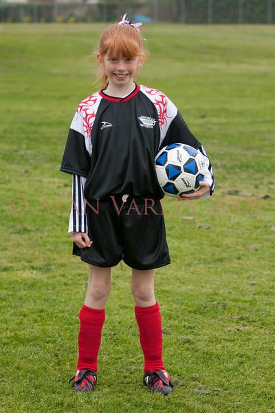 2009.03.14 Spring Select Soccer 020