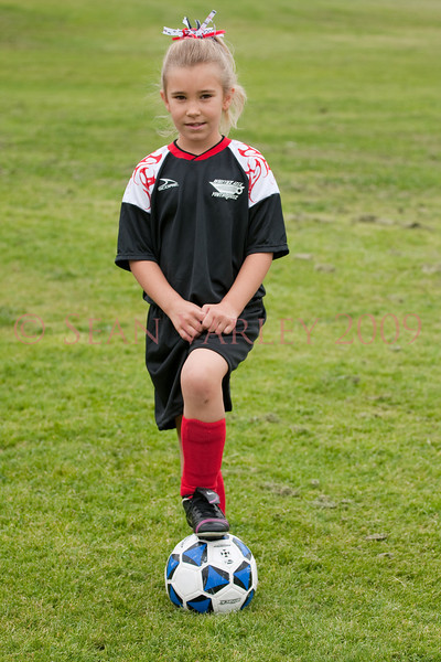 2009.03.14 Spring Select Soccer 014