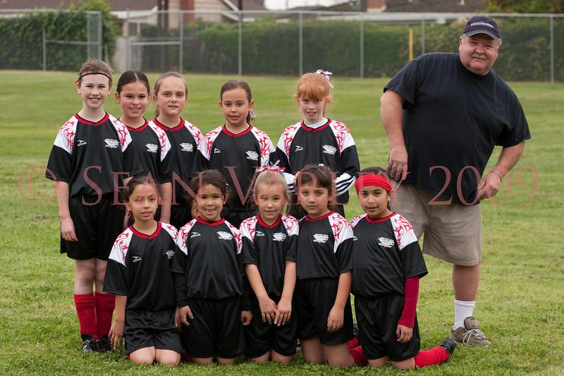 2009.03.14 Spring Select Soccer 049