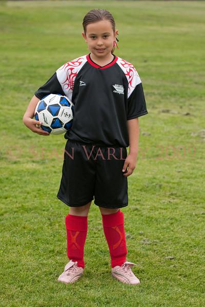 2009.03.14 Spring Select Soccer 019