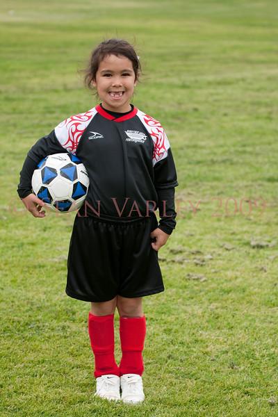 2009.03.14 Spring Select Soccer 002
