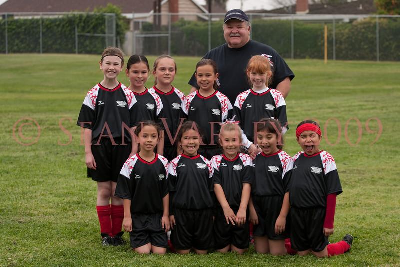 2009.03.14 Spring Select Soccer 052