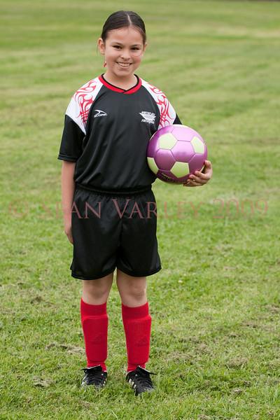 2009.03.14 Spring Select Soccer 029