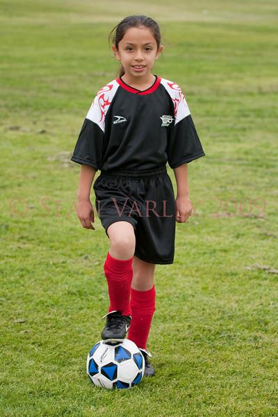 2009.03.14 Spring Select Soccer 011