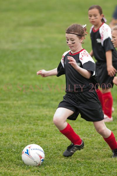2009.03.14 Spring Select Soccer 079